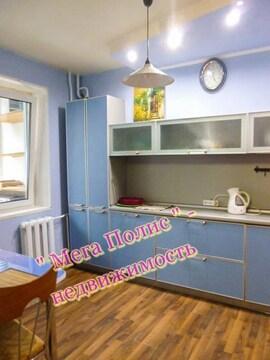 Сдается 2-х комнатная квартира 55 кв.м. ул. Гагарина 17 - Фото 3