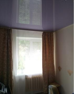 Продам 2-ух комнатную квартиру. - Фото 3