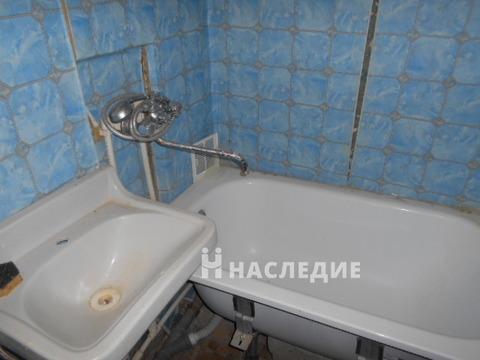 Продается 1-к квартира Машиностроителей - Фото 5