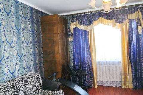 Сдается 3-х комнатная квартира Советский р-н Еременко 85 - Фото 1