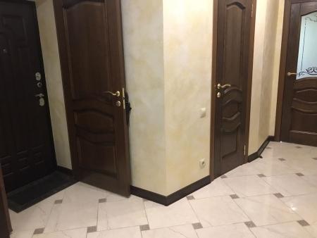 Продажа квартиры, Минеральные Воды, Ул. Заводская - Фото 2