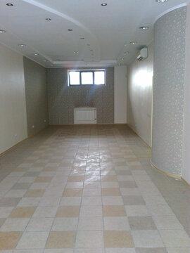 Сдам нежилое помещение под офис или магазин Молокова - Фото 2