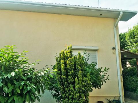 Продается дом, г. Сочи, Ландышевая - Фото 1
