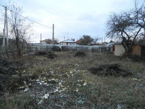 Продается отд.стоящий дом в Щекино. - Фото 5