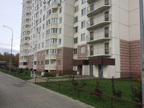 Продается офисное помещение 54 м2 по улице Весенней - Фото 1