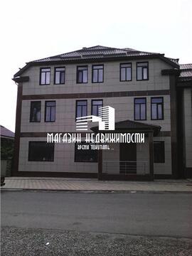 Продается или сдается помещение 330 кв.м по ул.Идарова на скэпе.№ . - Фото 1