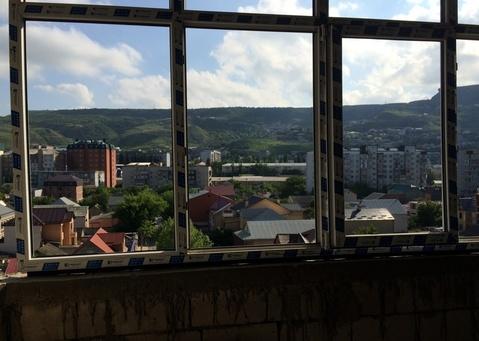 Продается квартира г.Махачкала, ул. Юсупа Акаева - Фото 2