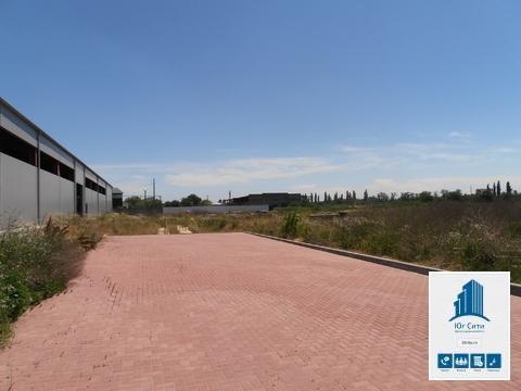 Продаётся комплекс промышленного назначения в ст. Динская - Фото 3