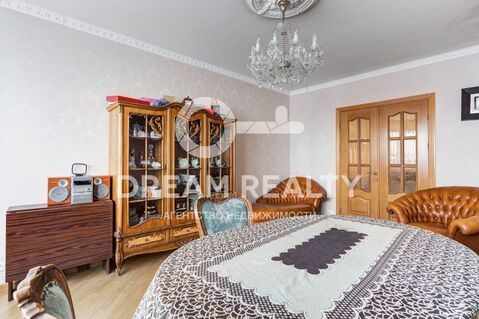 Продается 3-комн. кв-ра, ул. Онежская, д.17 - Фото 5