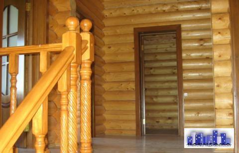 Дом 220 кв.м ИЖС в д.Толстяково - Фото 2