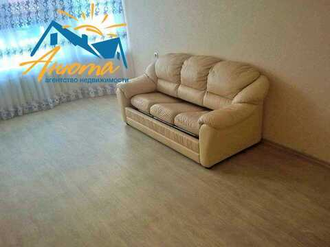 Аренда 3 комнатной квартиры в Белоусово Гурьянова 13 - Фото 1