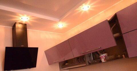 Продам 3-комнатную квартиру по адресу Герасименко 3/14 - Фото 3