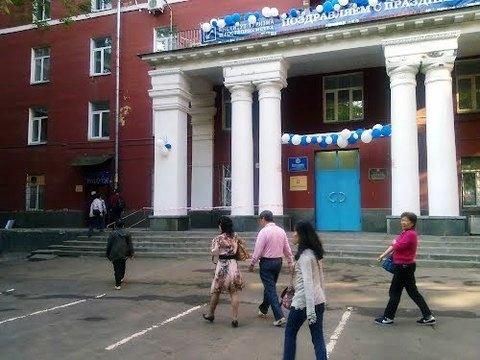 Продажа квартиры, м. Вднх, Ул. Маломосковская - Фото 2