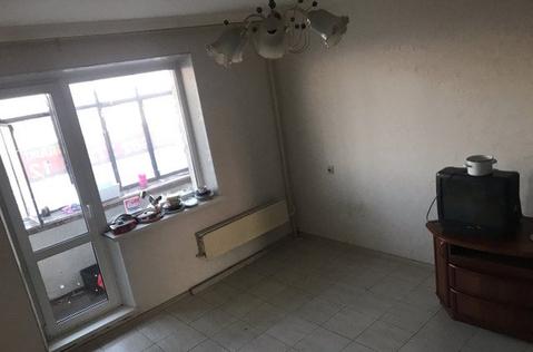 3-к квартира, 74 м, 10/10 эт. Комсомольский проспект, 38в - Фото 3