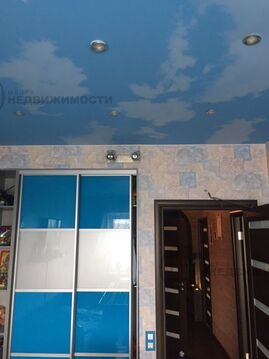Продается 3-к Квартира ул. Первомайская, Купить квартиру в Санкт-Петербурге по недорогой цене, ID объекта - 321421057 - Фото 1