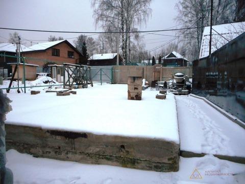 Продажа участка, Химки, Квартал Клязьма Территория - Фото 3
