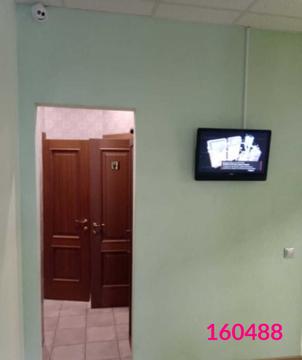 Аренда офиса, Видное, Ленинский район, Белокаменное шоссе - Фото 4