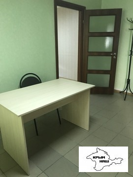 Сдается в аренду офис г.Севастополь, ул. Гоголя - Фото 5