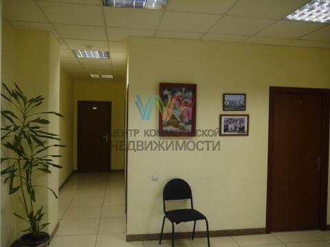 Офис, 983 м2 - Фото 2