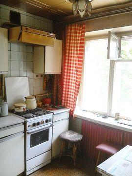 Продается 3-комнатная квартира на ул. Плеханова - Фото 3
