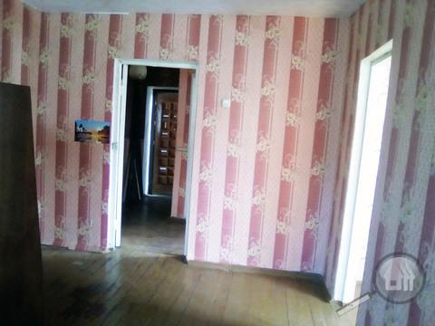 Продается 2-комнатная квартира, ул. Клары Цеткин - Фото 3