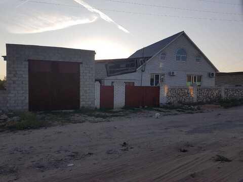 Продажа Дома в Иловле - Фото 1