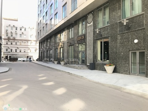 Продажа квартиры, Ул. Садовая Б. - Фото 3