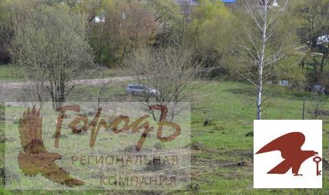 Плещеево - Фото 3