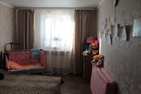 Продажа дома, Уфа, Ул. Староторфяная - Фото 5