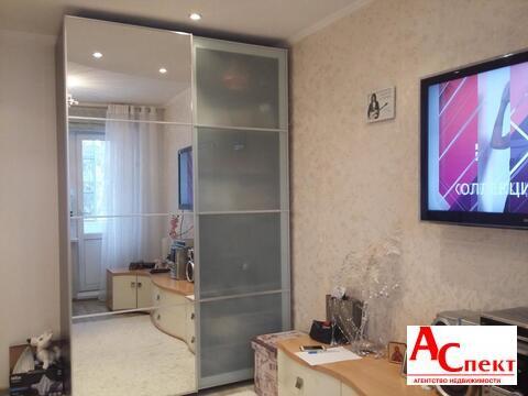 2к. квартира Ленинский проспект - Фото 2
