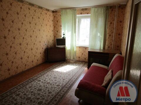 Квартира, ул. Батова, д.10 - Фото 1
