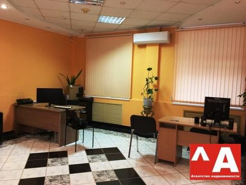 Аренда помещения 78 кв.м. в центре Тулы на Первомайской - Фото 2