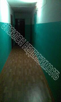 Продается 4-к Квартира ул. Кулакова пр-т - Фото 5