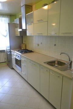 Продажа 2-комнатной квартиры, 48.6 м2, 60 лет ссср, д. 29 - Фото 2