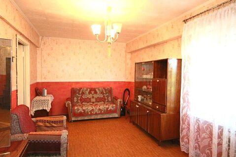 Продажа квартиры, Череповец, Ул. Парковая - Фото 4