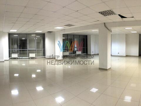 Офис, 235 м2 - Фото 2