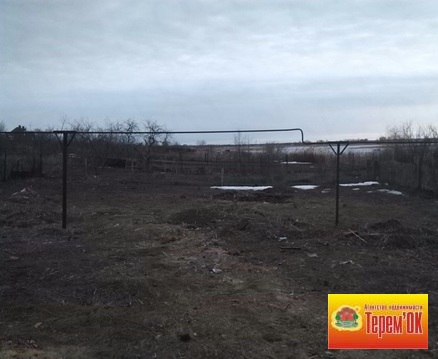 Участок в с.Квасниковка, рядом Волга - Фото 3