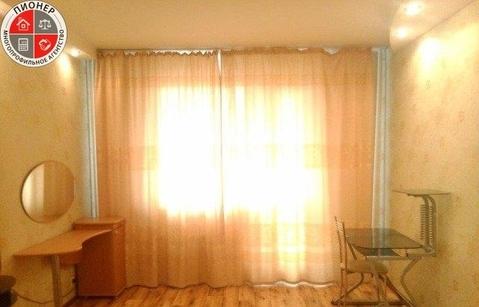 Продажа квартиры, Нижневартовск, Комсомольский Бульвар - Фото 5