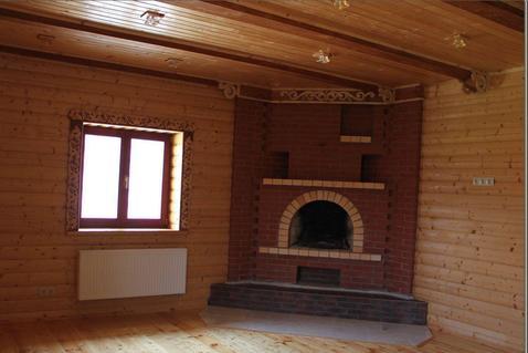 Продается Усадьба с двухэтажном домом, баней в Белоруссии. - Фото 4