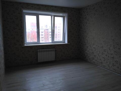 Продается 1-комнатная квартира на ул. Калужского Ополчения - Фото 2