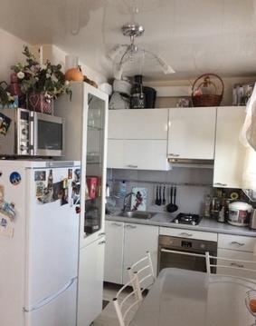 1 ком квартира Невского, 33а - Фото 1