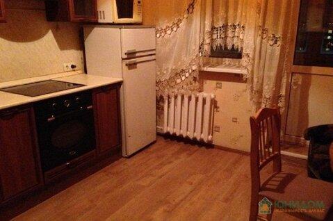 1 комнатная квартира в новом кирпичном доме, Центр, ул. Харьковская - Фото 1