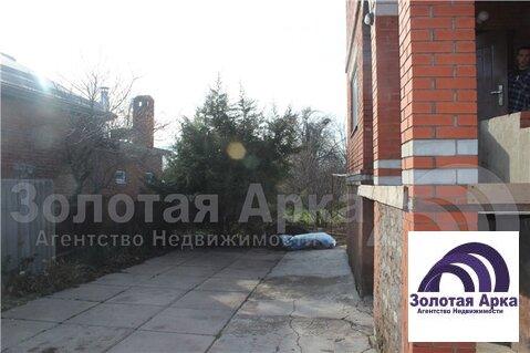 Продажа дома, Васюринская, Динской район, Ул. Железнодорожная - Фото 3