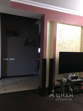 Продажа квартиры, Махачкала, Ул. Абубакарова - Фото 1