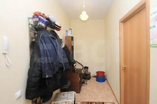 Отличная 1-ая квартира в новом доме - Фото 2