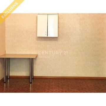 Комната по адресу, Пермь, ул.Геологов, дом 3, - Фото 4