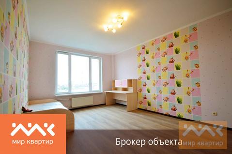 Сдается 4к.кв, Новгородская - Фото 1