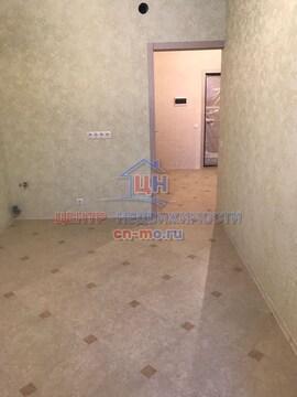 Продается 1-комнатная квартира в ЖК «Лукино-Варино», ул.Заречная, 10 - Фото 5