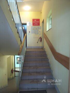 Офис в Псковская область, Псков Советская ул, 60а (17.0 м) - Фото 2