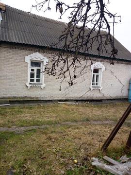 Продажа дома, Брянск, Ул. Делегатская - Фото 5
